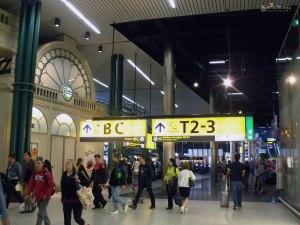 Amsterdam Airport1