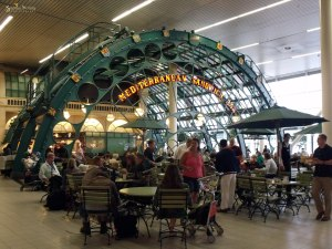 Amsterdam Airport3